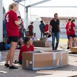 IBA & BAPE Cardboard Boat Challenge Bermuda Nov 16 2019 (20)