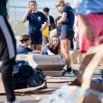 IBA & BAPE Cardboard Boat Challenge Bermuda Nov 16 2019 (23)