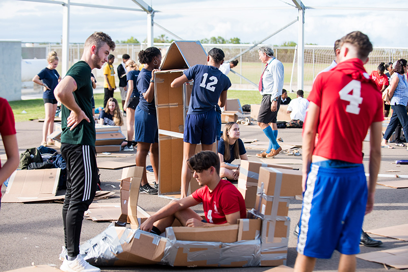 IBA-BAPE-Cardboard-Boat-Challenge-Bermuda-Nov-16-2019-24