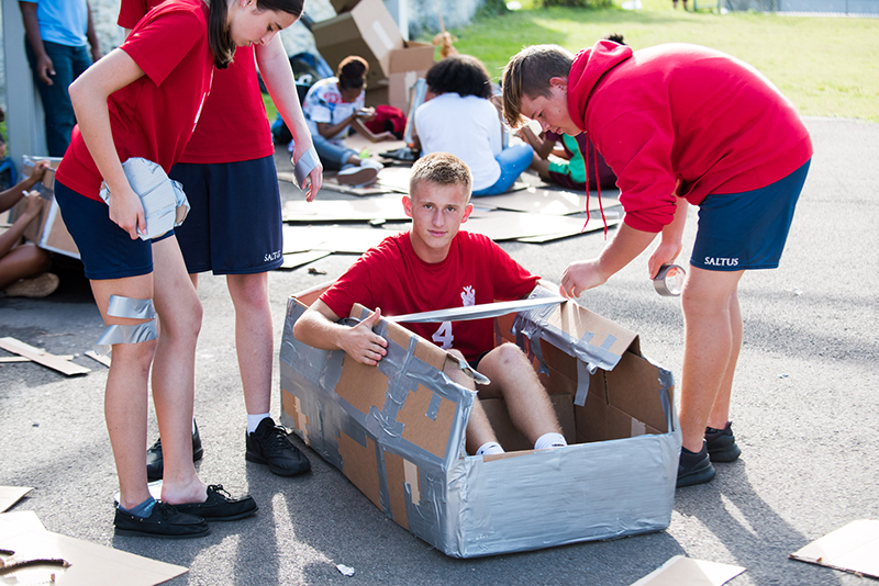 IBA-BAPE-Cardboard-Boat-Challenge-Bermuda-Nov-16-2019-26