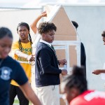 IBA & BAPE Cardboard Boat Challenge Bermuda Nov 16 2019 (31)