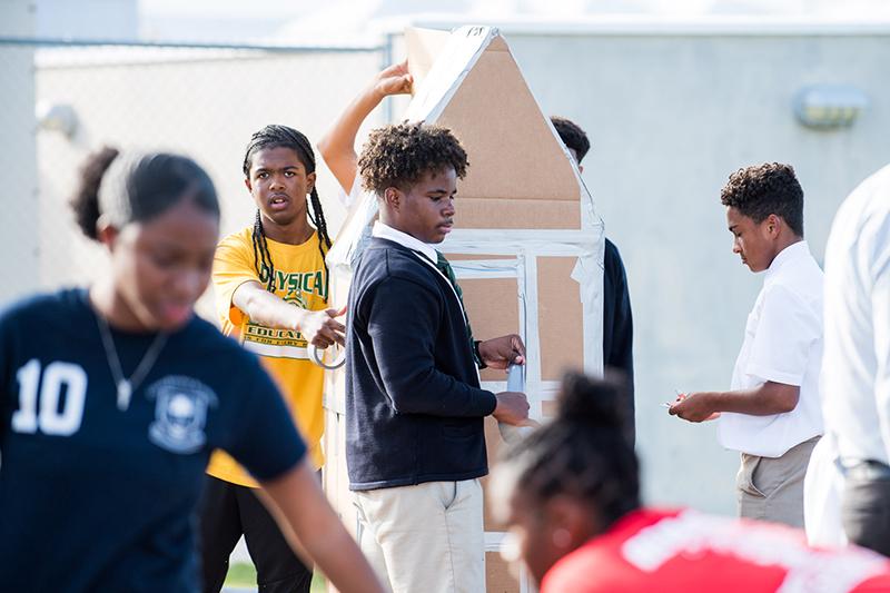 IBA-BAPE-Cardboard-Boat-Challenge-Bermuda-Nov-16-2019-31