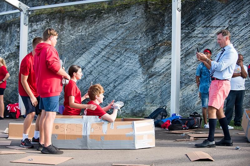 IBA-BAPE-Cardboard-Boat-Challenge-Bermuda-Nov-16-2019-34