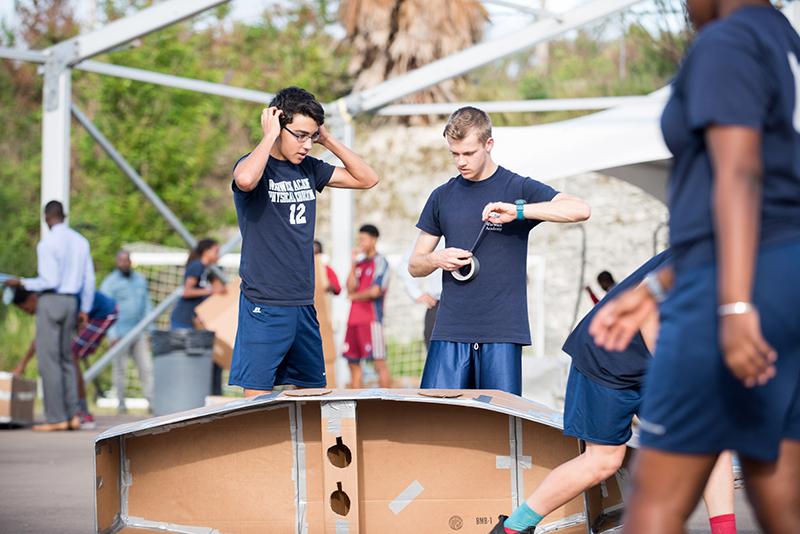 IBA-BAPE-Cardboard-Boat-Challenge-Bermuda-Nov-16-2019-38