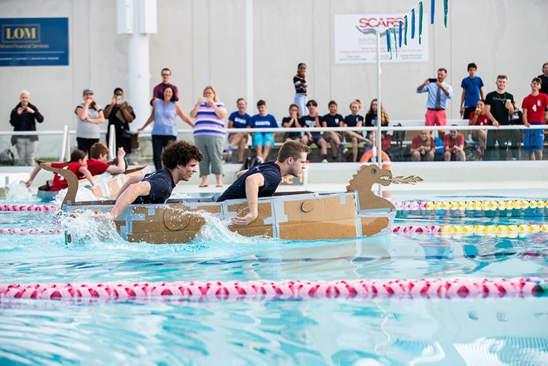 IBA-BAPE-Cardboard-Boat-Challenge-Bermuda-Nov-16-2019-62