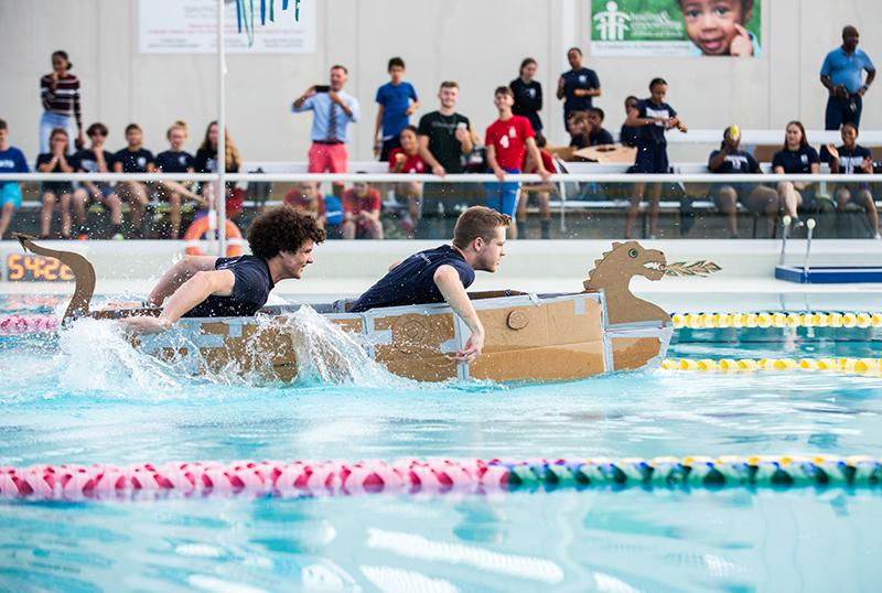 IBA-BAPE-Cardboard-Boat-Challenge-Bermuda-Nov-16-2019-64