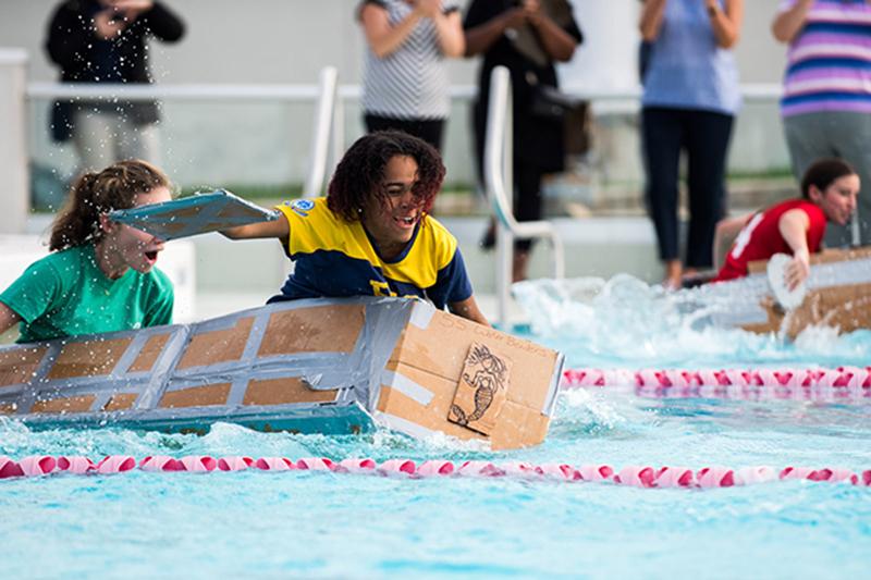 IBA-BAPE-Cardboard-Boat-Challenge-Bermuda-Nov-16-2019-66