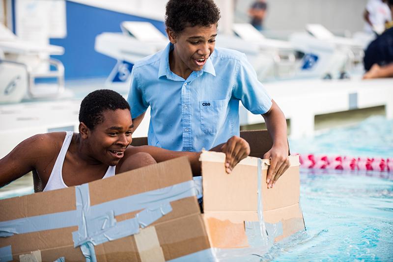 IBA-BAPE-Cardboard-Boat-Challenge-Bermuda-Nov-16-2019-68
