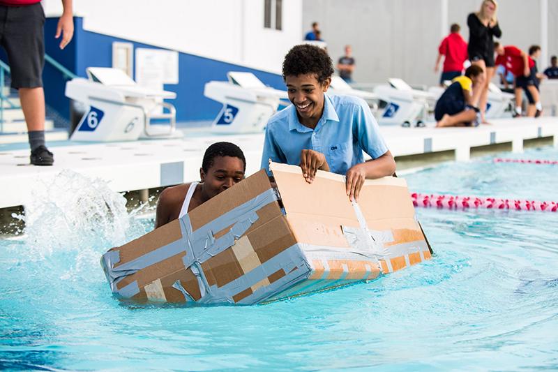 IBA-BAPE-Cardboard-Boat-Challenge-Bermuda-Nov-16-2019-69