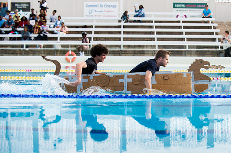 IBA-BAPE-Cardboard-Boat-Challenge-Bermuda-Nov-16-2019-71
