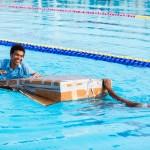 IBA & BAPE Cardboard Boat Challenge Bermuda Nov 16 2019 (72)