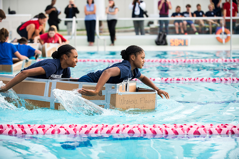IBA-BAPE-Cardboard-Boat-Challenge-Bermuda-Nov-16-2019-74