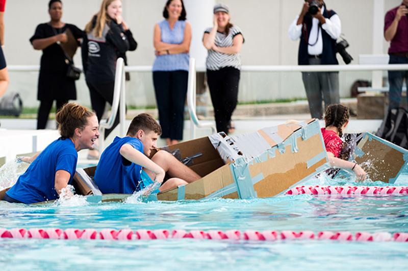 IBA-BAPE-Cardboard-Boat-Challenge-Bermuda-Nov-16-2019-77