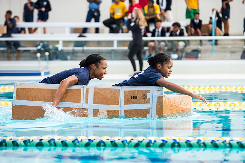 IBA-BAPE-Cardboard-Boat-Challenge-Bermuda-Nov-16-2019-78