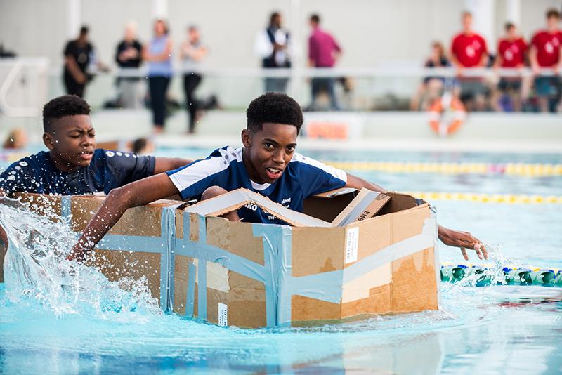IBA-BAPE-Cardboard-Boat-Challenge-Bermuda-Nov-16-2019-80