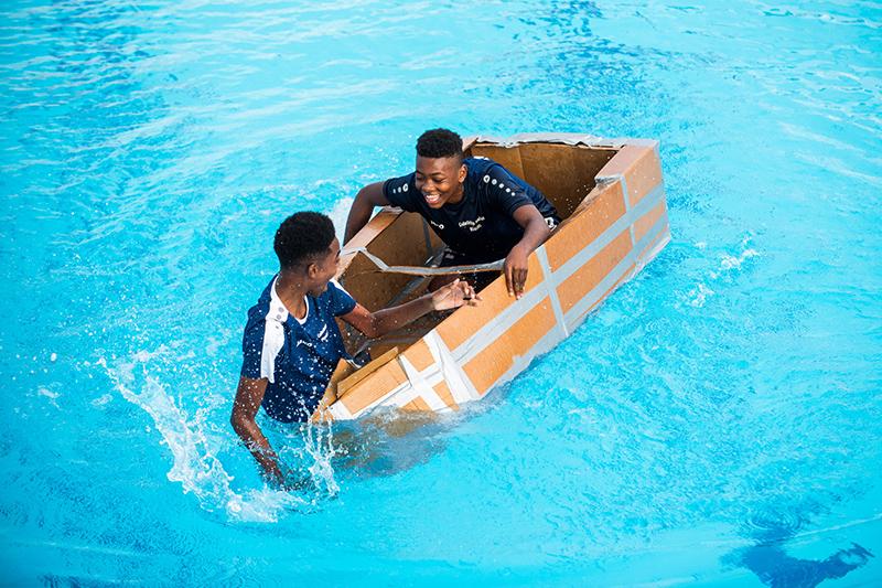 IBA-BAPE-Cardboard-Boat-Challenge-Bermuda-Nov-16-2019-82