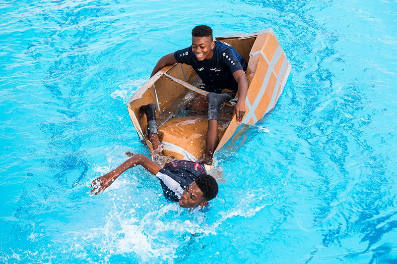 IBA-BAPE-Cardboard-Boat-Challenge-Bermuda-Nov-16-2019-83