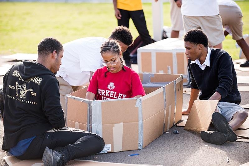 IBA-BAPE-Cardboard-Boat-Challenge-Bermuda-Nov-16-2019-9
