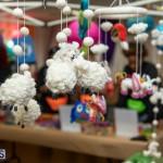 KATKiDS Market Bermuda, November 23 2019-3816