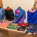 KATKiDS Market Bermuda, November 23 2019-3832