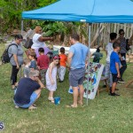 Kaleidoscope Jamboree Fundraiser Bermuda, November 16 2019-2174