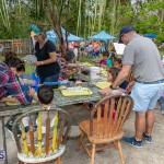Kaleidoscope Jamboree Fundraiser Bermuda, November 16 2019-2175