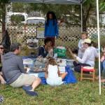 Kaleidoscope Jamboree Fundraiser Bermuda, November 16 2019-2179