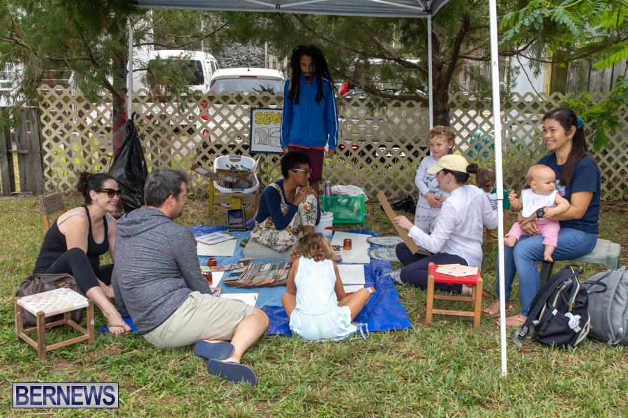 Kaleidoscope-Jamboree-Fundraiser-Bermuda-November-16-2019-2179
