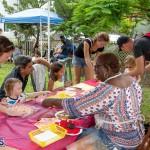 Kaleidoscope Jamboree Fundraiser Bermuda, November 16 2019-2186