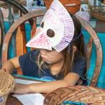 Kaleidoscope Jamboree Fundraiser Bermuda, November 16 2019-2205