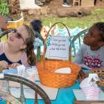 Kaleidoscope Jamboree Fundraiser Bermuda, November 16 2019-2207
