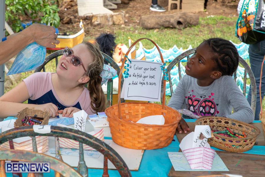 Kaleidoscope-Jamboree-Fundraiser-Bermuda-November-16-2019-2207