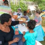Kaleidoscope Jamboree Fundraiser Bermuda, November 16 2019-2208
