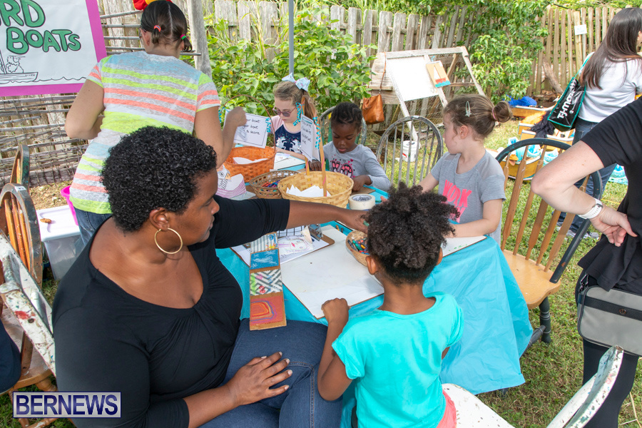Kaleidoscope-Jamboree-Fundraiser-Bermuda-November-16-2019-2208