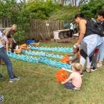 Kaleidoscope Jamboree Fundraiser Bermuda, November 16 2019-2211