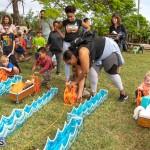 Kaleidoscope Jamboree Fundraiser Bermuda, November 16 2019-2212