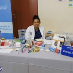 Men's Health Screening Bermuda Nov 21 2019 (12)