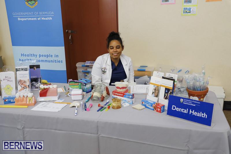 Mens-Health-Screening-Bermuda-Nov-21-2019-12