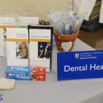 Men's Health Screening Bermuda Nov 21 2019 (13)