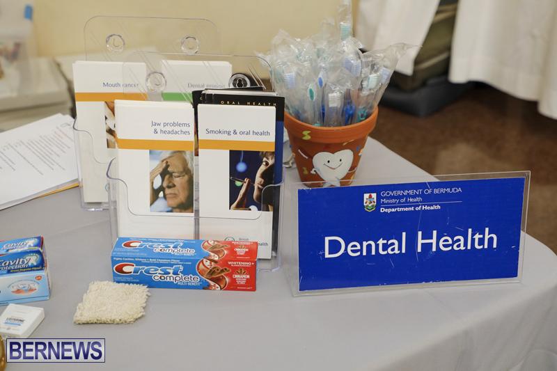 Mens-Health-Screening-Bermuda-Nov-21-2019-13