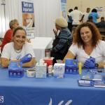 Men's Health Screening Bermuda Nov 21 2019 (15)