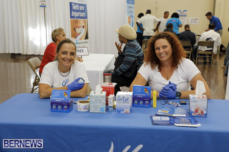 Mens-Health-Screening-Bermuda-Nov-21-2019-15