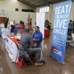 Men's Health Screening Bermuda Nov 21 2019 (22)