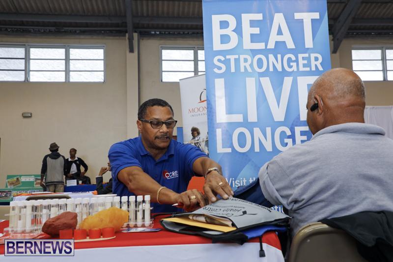 Mens-Health-Screening-Bermuda-Nov-21-2019-24