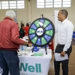 Men's Health Screening Bermuda Nov 21 2019 (25)