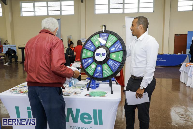 Mens-Health-Screening-Bermuda-Nov-21-2019-25