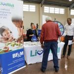 Men's Health Screening Bermuda Nov 21 2019 (26)