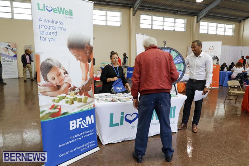 Mens-Health-Screening-Bermuda-Nov-21-2019-26
