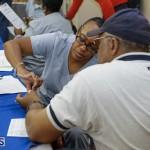 Men's Health Screening Bermuda Nov 21 2019 (27)