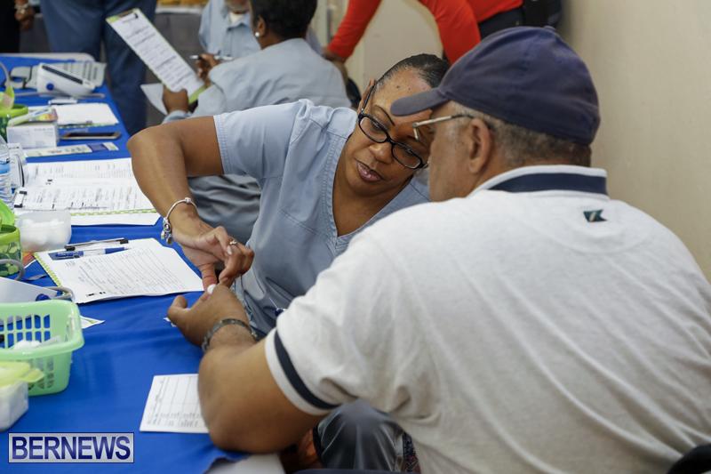 Mens-Health-Screening-Bermuda-Nov-21-2019-27
